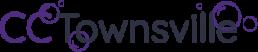CC Townsville logo